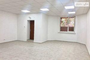 Куплю приміщення вільного призначення в Одесі без посередників