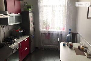 Куплю недвижимость на Воскресенской Днепропетровск