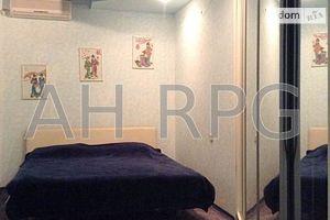 Зніму двокімнатну квартиру на Княжиї Затоні Київ помісячно
