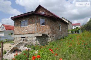 Куплю будинок на Озерній Хмельницький