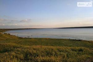 Продається земельна ділянка 6 соток у Миколаївській області