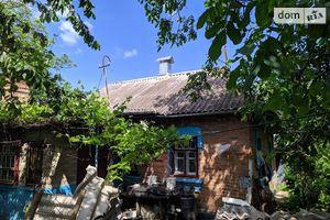 Куплю недвижимость на Тухачевскоге Винница