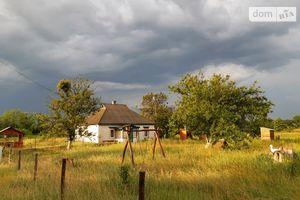 Зніму будинок подобово в Черкаській області