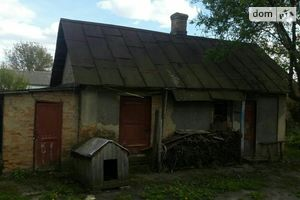 Куплю ділянку під житлову забудову на Великому Олексині без посередників