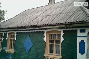 Куплю квартиру на Шпикові без посередників