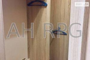Зніму двокімнатну квартиру на Вишгородській Київ помісячно