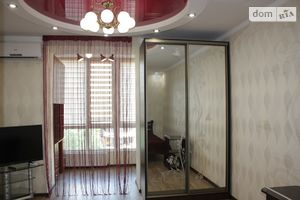Сниму однокомнатную квартиру на Келецкой Винница помесячно
