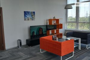 f703bb6d02ab0 Купить 2 комнатную квартиру в Запорожье | DOM.RIA