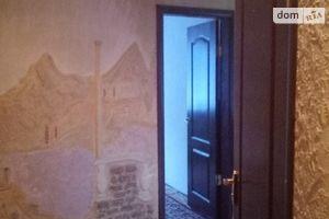 Куплю квартиру Луганської області