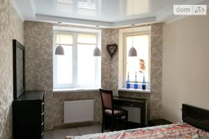 Сниму однокомнатную квартиру в Киево-Святошинске долгосрочно
