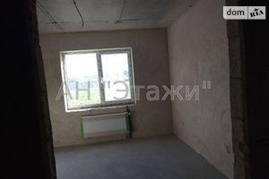 Однокомнатные квартиры Киево-Святошинский без посредников