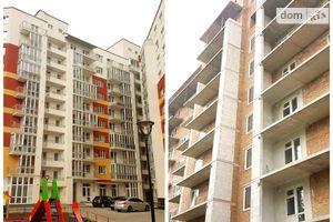 Куплю двухкомнатную квартиру на Лепкого Богдане Тернополь