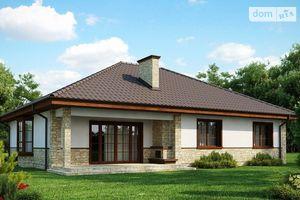 Купівля-продаж будинків в Україні