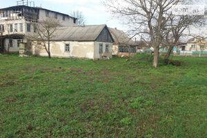 Зніму будинок подобово в Житомирській області