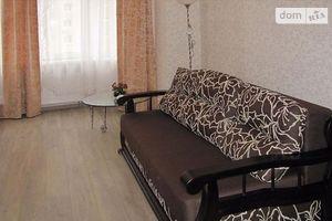 Сниму однокомнатную квартиру на Коцюбинскоге Винница помесячно