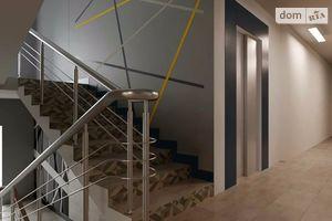 Куплю однокомнатную квартиру на Богунском без посредников