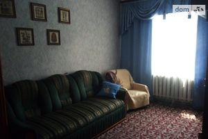 Недвижимость в Подволочинске без посредников