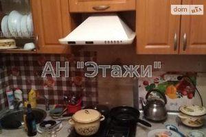 Куплю трикімнатну квартиру на Бальзаці Оноре де Київ