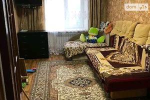 Куплю недвижимость на Лебединскоге Винница