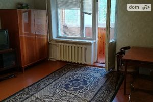 Сниму однокомнатную квартиру на Литвиненко Винница помесячно