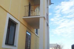 Куплю часть дома в Тернополе без посредников