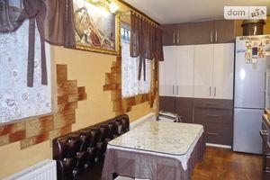 Продается 2-комнатная квартира 61.9 кв. м в Николаеве