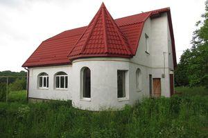 Куплю недвижимость на Тыврове без посредников