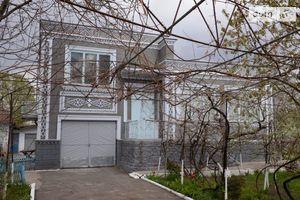 Продажа/аренда нерухомості в Чернівцях
