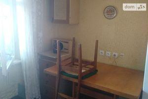 Куплю трикімнатну квартиру на Троєщині без посередників