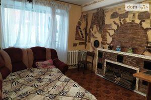 Куплю однокімнатну квартиру на Келецькій Вінниця