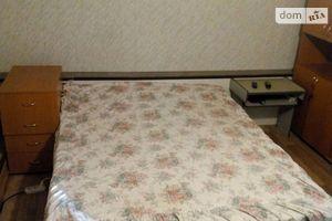 Сниму недвижимость на Академике Туполевой Киев помесячно