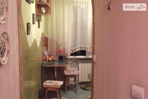Куплю недвижимость на Городоцкой Львов