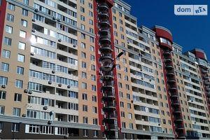 Куплю трикімнатну квартиру на Ломоносовій Київ
